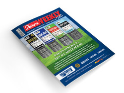 ADVERT | Southern Wire Rural