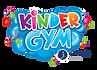 kindergym-logo.png
