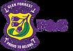 GFPS-PandC-logo-2.png