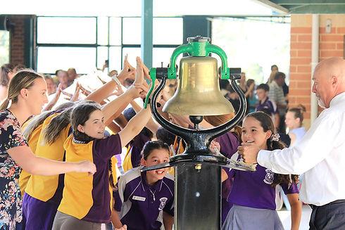 ringing-the-bell-1200px.jpg