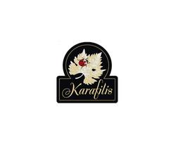 LOGO | Karafilis Organics