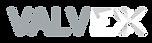 valvex-logo-rev.png