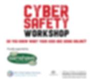 Cyber Safety.jpg