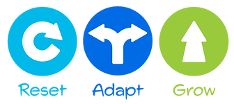 reset-adapt-grow-program-logo.png