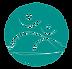 GFA-gymnastics-for-all-logo.png