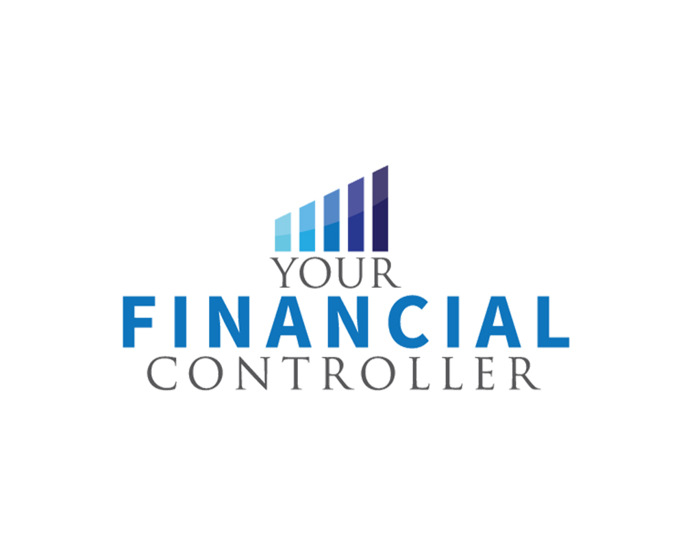 LOGO | Your Financial Controller