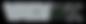 valvex-logo-150Hpx.png