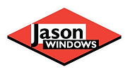 jason-windows.png
