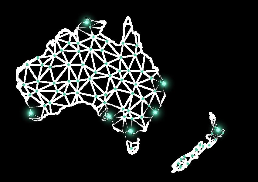 exgroup-footprint-map-green.png