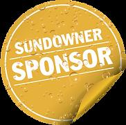 Sundowner-Sponsor.png