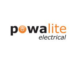 LOGO | Powalite Electrical