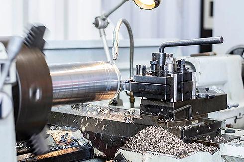 mechanex-machining.jpg