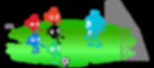 TrackMySub makes managing supbscription easy
