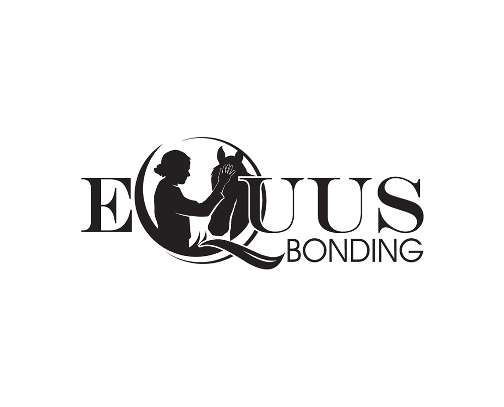 LOGO | Equus Bonding
