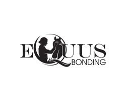 LOGO | Equus Bonding
