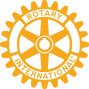 rotary-international-mundaring-logo.png