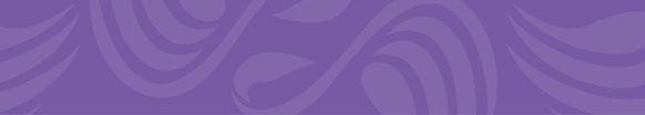 Swan Districts Website Header3.jpg