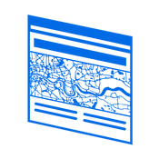 6.vector-mapping.png