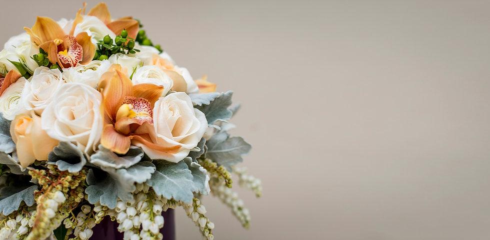 wedding-bouquet-for -bride.jpg
