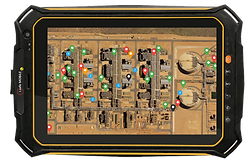 is-tablet-exgroup-map.png