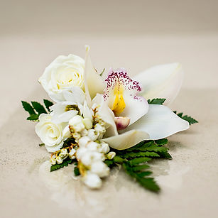 orchid-buttonhole-flower.jpg