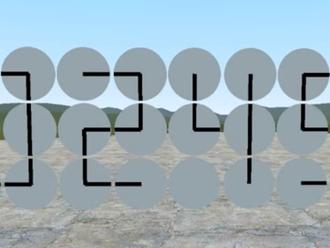 Garry's Mod Last Project - Fancy Clock