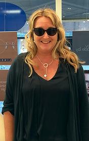 Optiker Helsingborg Klofves Optik glasögon nya bågar Vinnare
