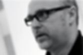 Optiker Helsingborg Klofves Optik glasögon Leg. optiker Lars Friberg
