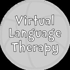 Virtual Language Therapy