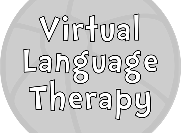 Virtual Language Therapy