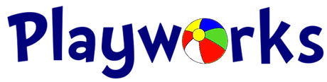 Playworks-logo-2020(singleword).png