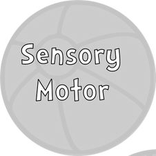 When kids struggle to process sensory information, they may overreact or underreact to their environment. And some kids can't always regulate their frustration or anger, which can lead to a meltdown or becoming hyperactive. OTs can help children learn self regulation skills to more effectively partcipate in everyday activities and routines.