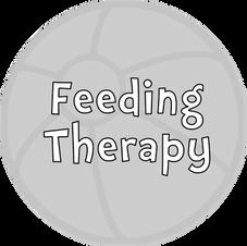 Feeding Therapy