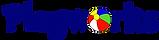 Playworks-logo-2020(singleword).png