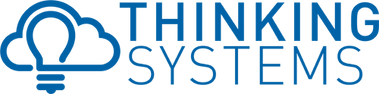 thinking-systems-logo-2.png