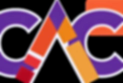 VieCure Clinical Advisory Council