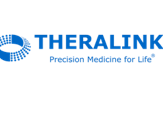 VieCure and Thearlink Diagnostics