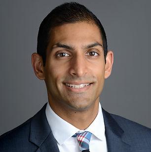 VieCure Clinical Advisory Council Jai Patel
