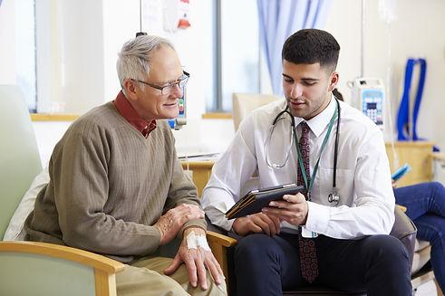 VieCure Precision Medicine Study