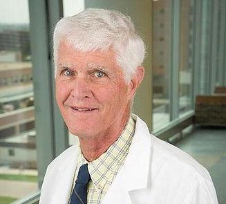 VieCure Clinical Advisory Council Paul Bunn