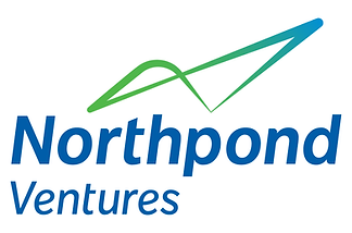 Northpond_logo.png