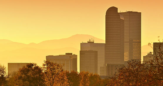 VieCure Denver