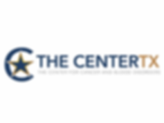 The Center for Cancer and Blood Disorders Logo