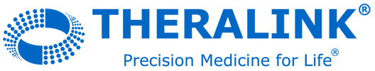 Thearlink Logo.png
