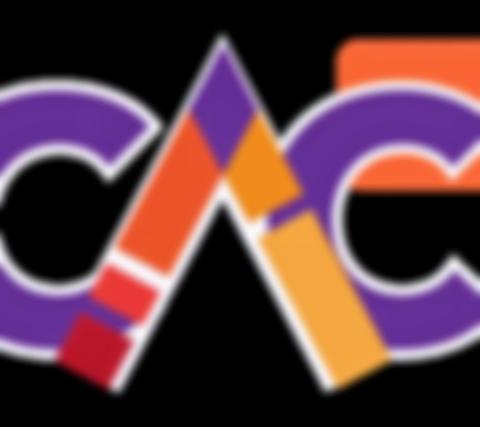 Clinical Advisory Council
