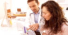 SnapUI_PatientDoctor_iPad_Facebooklink12