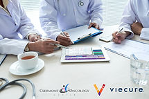 Clermont-Oncology-VieCure.jpg
