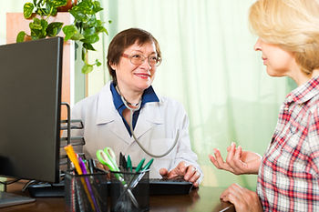 doctor-talking-with-patient.jpg