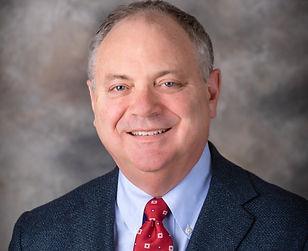 VieCure Clinical Advisory Council Keith Thompson