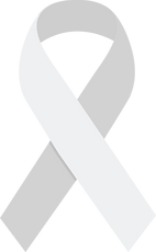 Lung Cancer Ribbon 2@4x.png